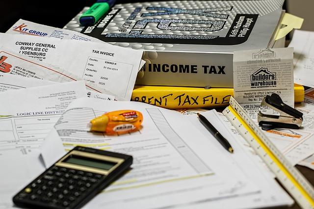 výpočty daní.jpg
