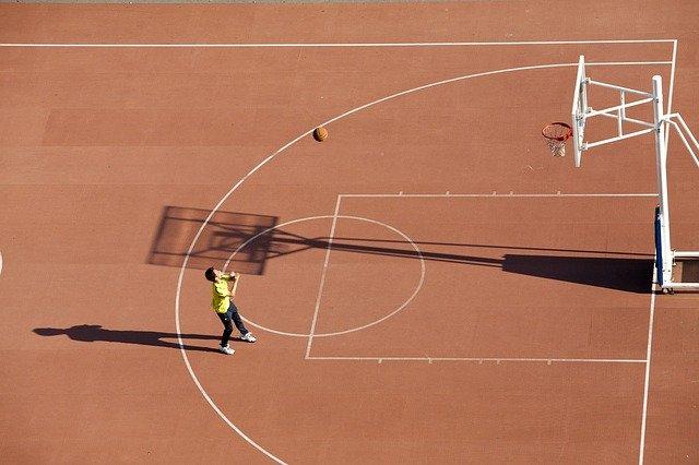 hřiště na basketball.jpg