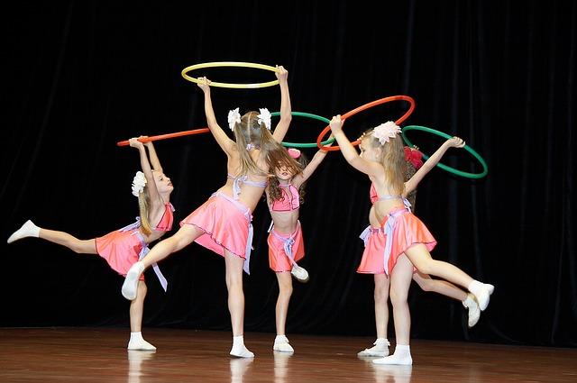 dětský tanec.jpg