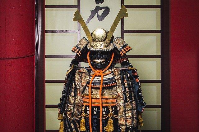 samurajská zbroj.jpg