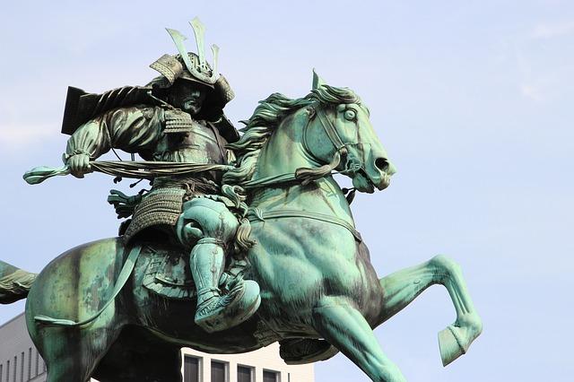 socha samuraje.jpg